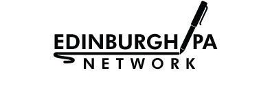 Welcome to Edinburgh PA Network